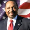 Lieutenant Governor Candidate E. W. Jackson visits Southside