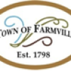 Town of Farmville Receives Virginia Tourism Corporation Grant for Tourism Marketing