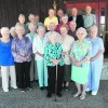 RHHS Class of 1947 Celebrates 64 Years