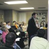 Diamond Hill Debate Continues: Council Votes on Zoning and Regulations