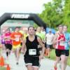Inaugural High Bridge Half Marathon and 5K Race
