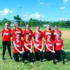 WILDCATS 16U Win Tournament