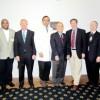 HRH Hosts Annual Cardiology Symposium
