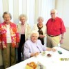 R-H Class of 1941 Holds 73rd Reunion