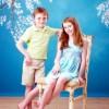 Wylliesburg Siblings Win Art Contest