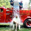 ALS Ice Bucket Challenge: The New Phenomenon