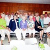 Fifty-fifth Class Reunion Held