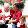 Christmas Craft Show Benefits Steps