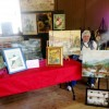 Pamplin Area Library Supporters Host 5th Annual Art Show, Bake Sale and Chili Cook-Off