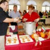 """18th Annual """"Taste of Charlotte"""" Event Raises Nearly $4,000"""
