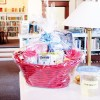 Winter Reading Baskets To Be Given Away At the Charlotte County Libraries