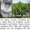 Stump County: Economic Decession