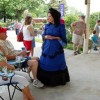 Town of Chase City Celebrates 142nd Birthday