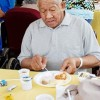 Bring on the Fiesta: Wayland Nursing and Rehab Center Celebrates National Nursing Home Week