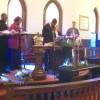 Bearing the Burden Together: Community Gathers to Honor Slain Charleston Church Members