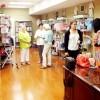 Pregnancy Support Center Opens New Farmville Location