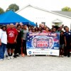 National Night Out in Farmville Takes Good Times To The Streets