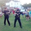 "National Night Out in Crewe Defines the Meaning of ""Community"""