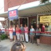 Come On In, Y'all: New Keysville Retail Location Open for Business