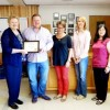 ABC Recycling Earns Chamber Award