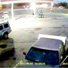 Sheriff's Office Seeks Suspect in Meherrin Area Theft