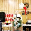 Keysville Volunteer Fire Dept. Holds Annual Banquet