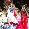Record-Breaking Point Guard Signs With Cheshire