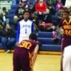 LMS Basketball teams wrap up successful seasons