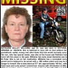 Search For Victoria Woman Continues