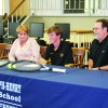 Boettcher signs with Randolph Macon