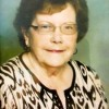 Lucille Watts Douglas Obituary