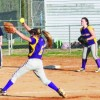 JV Lady Chargers get Thrilling Win over Goochland