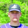 Chargers Have Big presence on All-Conference Baseball Team