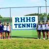 Lady Statesmen Win in Regional Quarterfinals, Advance to VA Tech