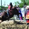 Victoria to Host 'National Day of the Cowboy' – Saturday, July 23 – 'Let-R-Buck' Event To Kick Off At 5 p.m.