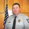 Andy Ellington has been appointed Farmville's acting police chief following the resignation of chief Curtis Davis.   Ellington Appointed Acting Farmville Police Chief