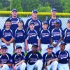 PEFYA Gets Big Win Over Dinwiddie Americans Before Falling to Nationals