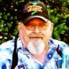 William H. White Obituary