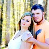 Blevins, Toombs Engagement