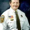 Sheriff Jones Honored – Recognized as States Longest Serving Active Sheriff