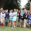 Fuqua Students Take Part in See You at the Pole