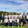 R-H Golf Team Nabs Second In 2A State Championship
