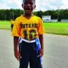 Sunday Youth Football Game Honors Tragic Loss