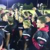 Fuqua has Tough Return Trip to Roanoke Catholic in Semi-Finals