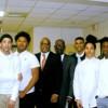 Southside Virginia Chapter of VSUAA  Establishes Scholarship Endowment