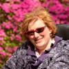 Keysville Resident Named 2017 MDA Virginia State Ambassador