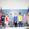 Charlotte County Spelling Bee Winners Announced