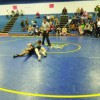 R-H Wresting Team Continues Strong Season