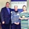 Lunenburg Educators Recognized by SVCC