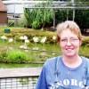 Georgia Anne Styers Obituary